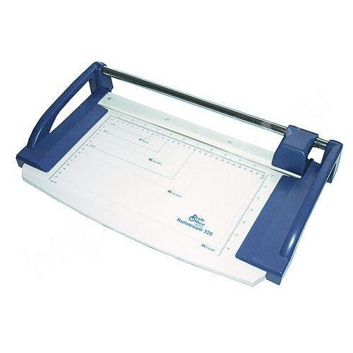 Сменный нож для газонокосилки Gardena PowerMax 36 E 04081-20.000.00