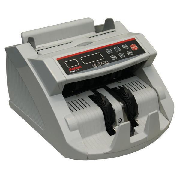 машинка для счета денег цена термобелье WARM