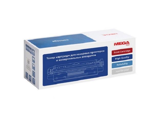 Картридж ProMega Print MLT-D101S для Samsung SCX-3405/3405/ML-2160/2165