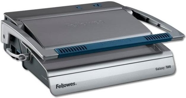Брошюратор Fellowes GALAXY