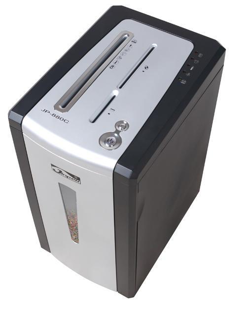 paper shredder best price