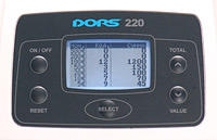 dors220_screen-1.jpg
