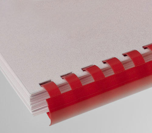 plasticcomb_red_4_2.jpg