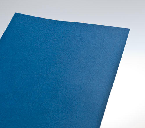 backcover_blue_leather_4.jpg