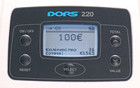 dors220_screen-2.jpg